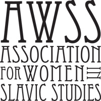 Association for Women in Slavic Studies (AWSS)